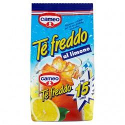 CAMEO TE' FREDDO LIMONE 900GR