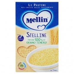 MELLIN STELLINE 320GR