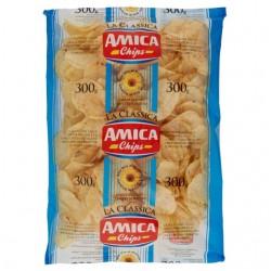 AMICA CHIPS PATATINE LA...