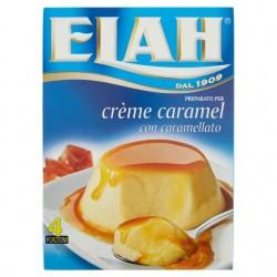 ELAH CREM CARAMEL 100GR