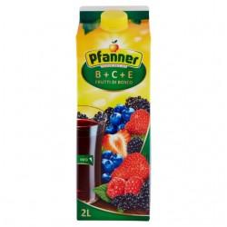 PFANNER SUCCO B+C+E...