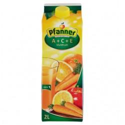 PFANNER SUCCO ACE 30% 2000ML