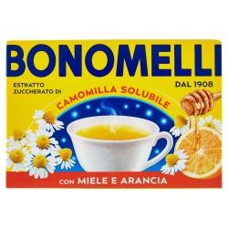 BONOMELLI CAMOMILLA...