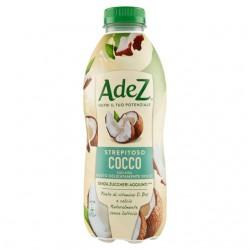 ADEZ COCCO 800ML