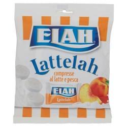 ELAH LATTELAH PESCA 100GR