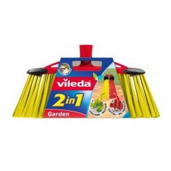 VILEDA SCOPA 2IN1 PER...