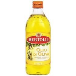 BERTOLLI OLIO DI OLIVA...
