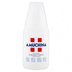 AMUCHINA DISINFETTANTE 250ML
