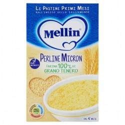 MELLIN PERLINE MICRON 320GR