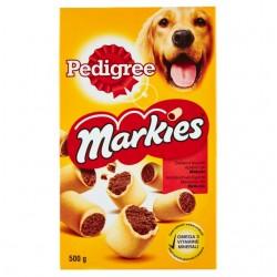 PEDIGREE MARKIES 500GR