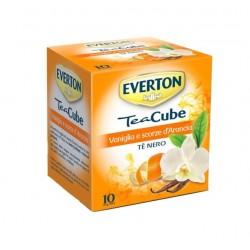 EVERTON CUBE TE'NERO...