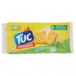 TUC CRACKERS ROSMARINO E...