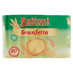 BUITONI GRANFETTA X 80 600GR
