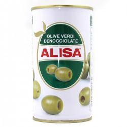 ALISA OLIVE VERDI...