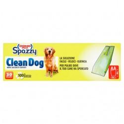 DOMOPAK CLEAN DOG SACCHETTI...