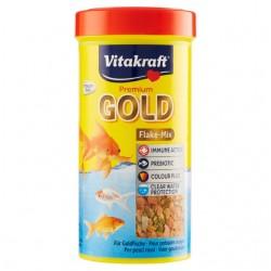 VITAKRAFT GOLD PREMIUM...