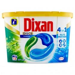 DIXAN DISCS CLASSICO 13PZ