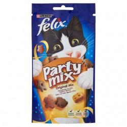 FELIX PARTY MIX POLLO,...