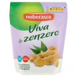 NOBERASCO VIVA LO ZENZERO...