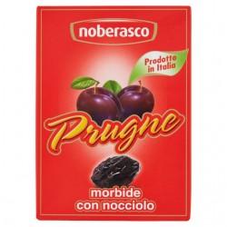 NOBERASCO PRUGNE CON...