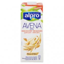 ALPRO DRINK AVENA SENZA...