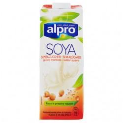 ALPRO DRINK SOYA SENZA...
