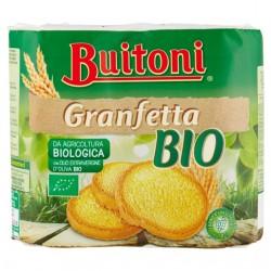 BUITONI GRANFETTA BIO X 28...
