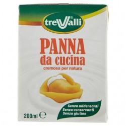 TRE VALLI PANNA DA CUCINA...