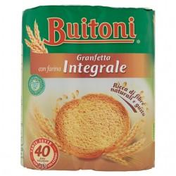 BUITONI FETTE INTEGRALI X...