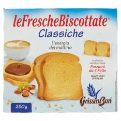 GRISSIN BON LE FRESCHE...