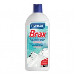 NUNCAS BRAX CREMA...