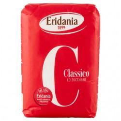ERIDANIA ZUCCHERO CLASSICO...