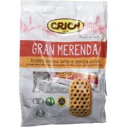 CRICH FROLLINI GRAN MERENDA...