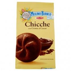 MULINO BIANCO CHICCHE CON...