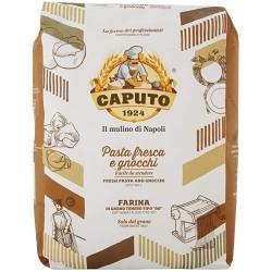"""CAPUTO FARINA """"00"""" PASTA..."""