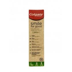 COLGATE DENTIFRICIO SMILE...