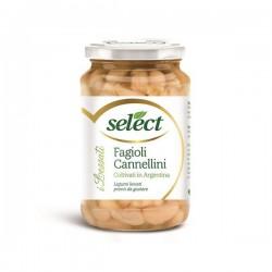 SELECT FAGIOLI CANNELLINI...