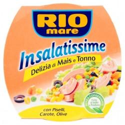 RIO MARE INSALATISSIME...