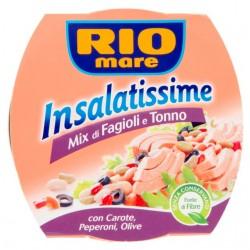 RIO MARE INSALATISSIME MIX...