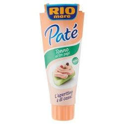 RIO MARE PATE' DI TONNO AI...