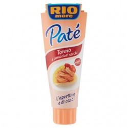 RIO MARE PATE' DI TONNO E...
