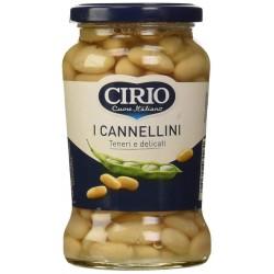 CIRIO FAGIOLI CANNELLINI...