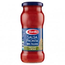 BARILLA SALSA PRONTA...