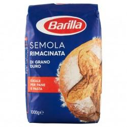 BARILLA SEMOLA DI GRANO...