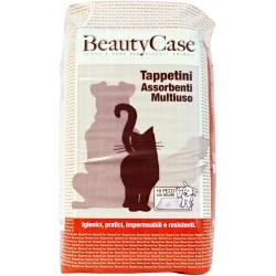 BEAUTY CASE TAPPETINI X...