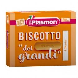 PLASMON BISCOTTO DEI GRANDI...