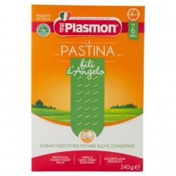 PLASMON PASTINA FILI...