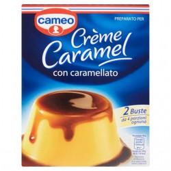 CAMEO CREME CARAMEL 200GR