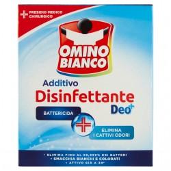 OMINO BIANCO ADDITIVO...