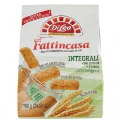 DI LEO FATTINCASA INTEGRALI...